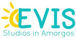 Amorgos Evis
